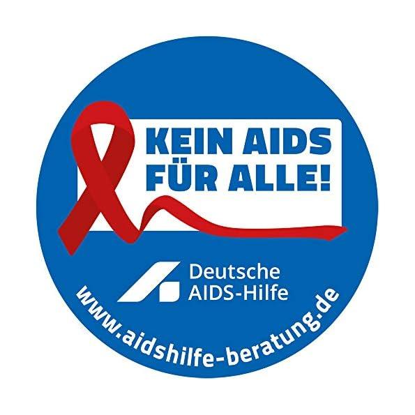 Exacto-HIV-Selbsttest-fuer-Zuhause–HIV-Schnelltest-Anonym-Sicher-Schnell–HIV-Test-von-der-Deutschen-AIDS-Hilfe-empfohlen