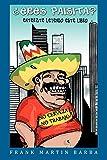 Eres Paisita (Spanish Edition)