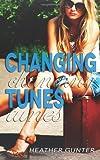 Changing Tunes, Heather Gunter, 1495940373