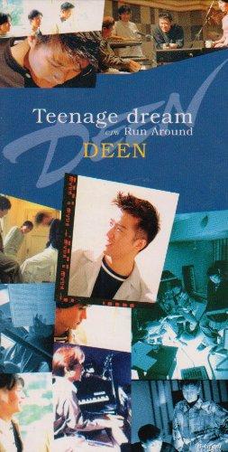 Amazon | Teenage dream | DEEN,...