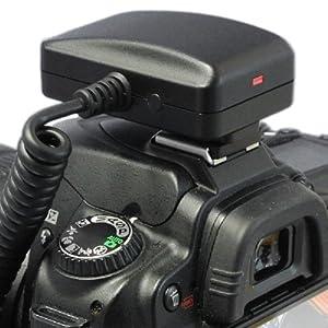 how to take photos canon d80