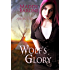 Wolf's Glory (After the Crash Book 2)