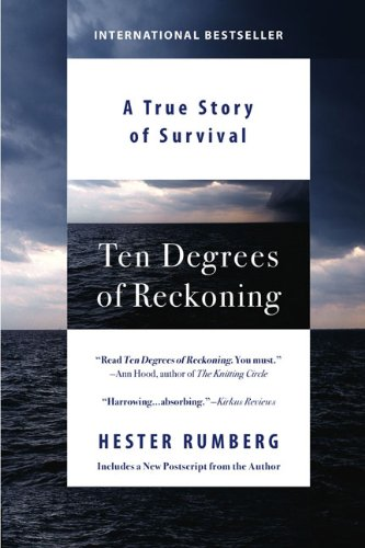 ten-degrees-of-reckoning-a-true-story-of-survival