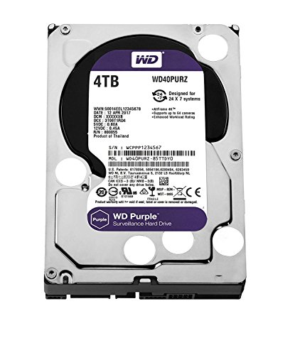 Buy wd red 4tb nas hard drive