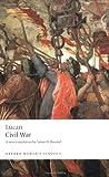 """""""Civil War (Oxford World's Classics)"""" av Lucan"""