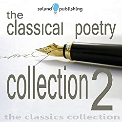 The Classical Poetry Collection 2