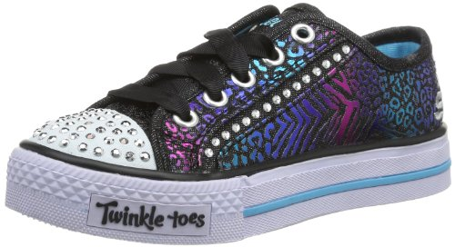 skechers-twinkle-toes-shuffles-gimmie-glam-girls-sneakers-black-multi-105-little-kid