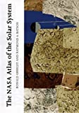 img - for The NASA Atlas of the Solar System by Ronald Greeley (1997-01-28) book / textbook / text book