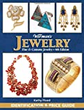 Warman's Jewelry, Kathy Flood, 1440208018