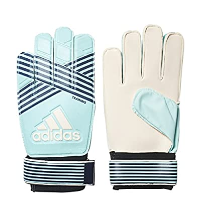 adidas Performance ACE Training Goalie Gloves