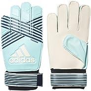 adidas Ace Training Goalkeeper Energy Aqua/Energy Blue/Legend Ink Gloves