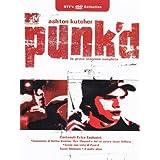Mtv Punk'D - Stagione 01 (2 Dvd) - IMPORT by ashton kutcher