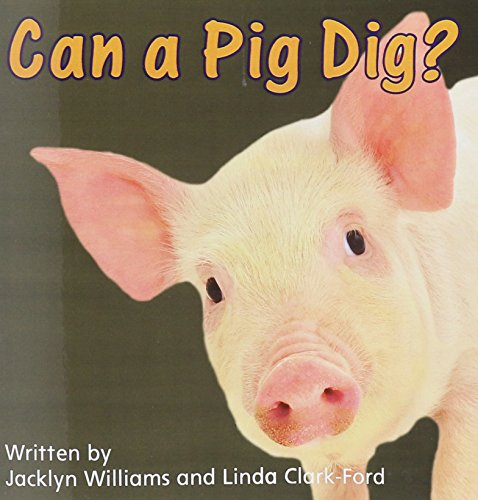 ready-readers-stage-0-1-book-17-can-a-pig-dig-single-copy