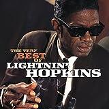 Very Best of Lightnin' Hopkins