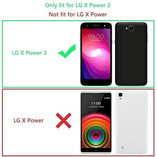 lg x power2 preis amazon
