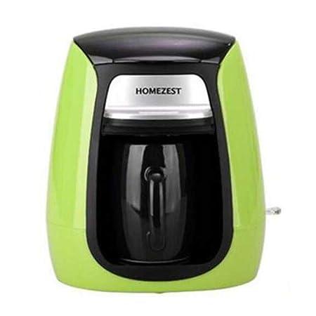 Cafetera eléctrica Nespresso automática de alta calidad, monodosis ...