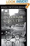 The Interior Circuit: A Mexico City C...