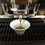 600-Cialde-Filtro-Carta-44-mm-Caffe-Borbone-Miscela-Rossa-Originali