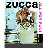 ZUCCa 2018年春夏号