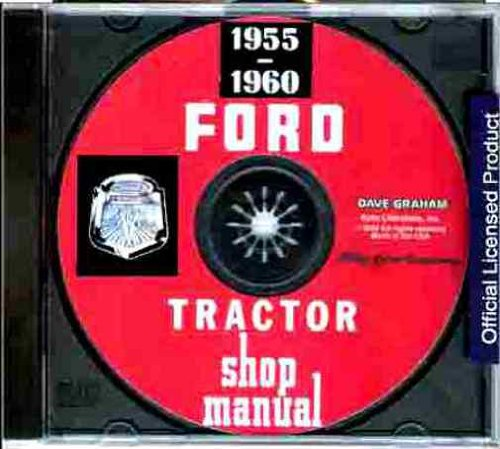 1955, 1956, 1957, 1958, 1959, 1960, 1961, 1962, 1963, 1964 ... on 900 ford tractor voltage regulator, ford tractor power steering diagram, ford 4000 tractor parts diagram, 900 ford tractor carburetor, ford tractor electrical diagram, ford 8n tractor parts diagram,