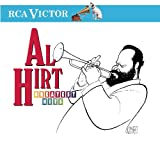Rca Victor: Greatest Hits [Importado]