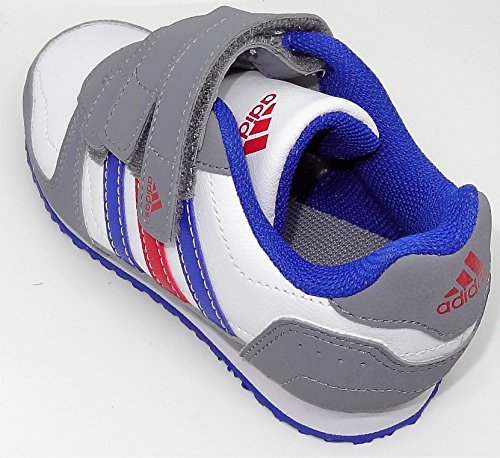 Adidas Snice 2 CF K (M22404)