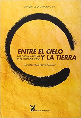 +AGENDA DE EMILIO CARRILLO EN 12222: CONFERENCIAS, CHARLAS-COLOQUIOS Y TALLERES: