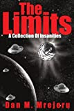 img - for The Limits: A Collection Of Insanities book / textbook / text book
