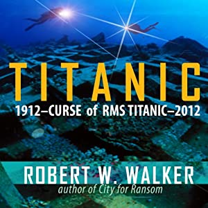 Titanic 2012 Audiobook