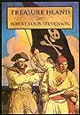 Treasure Island (Illustrated): Treasure Island is an adventure novel by Scottish author Robert Louis Stevenson, narrating a tale of