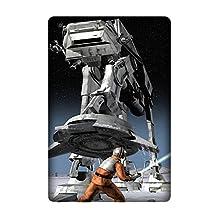 Ipad Air 2 Case -Game Star Wars Rogue Squadron III: Rebel Strike Soft TPU Rubber Silicone Case Cover Ipad Air 2