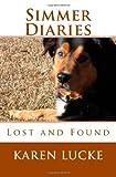 Simmer Diaries, Karen Lucke, 1466312351