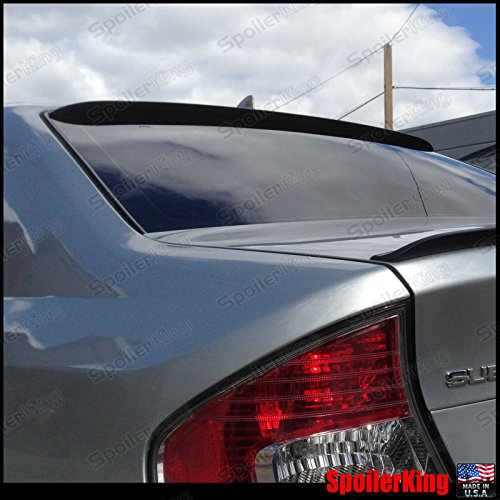 Spoiler King Roof Spoiler (284R) compatible with Subaru Legacy 2005-2009 ()