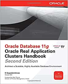 Edition database express free 11g download oracle 7 windows for