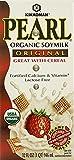 Kikkoman Organic Soymilk, Original, 32 fl oz