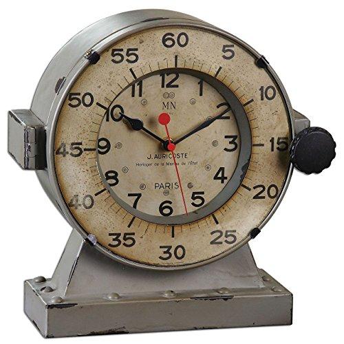 Quartz Chronometer - 1