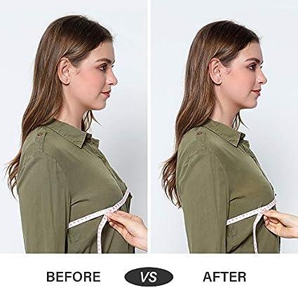 DELIMIRA Femme Soutien-Gorge Minimiseur /à Armature Grande Taille Tasse Lisse