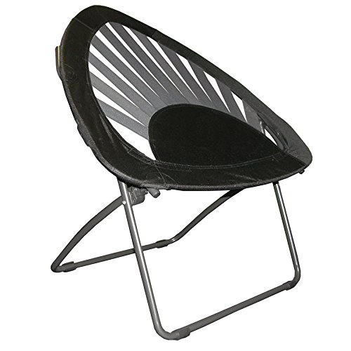 BlackRound Chair For Living Room Use Part 92