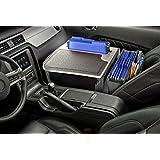 Efficiency FileMaster Car Desk (Efficiency FileMaster Car Desk)