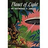 Planet of Light (Winston Science Fiction) (Volume 17)