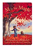 M Is for Maple, Mike Ulmer, 1585363456