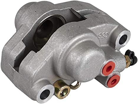Rear Brake Caliper Assembly 1998-2004 Polaris Magnum Scrambler Sportsman Trail Boss Blazer Worker 335 400 500 1910691