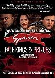 Spenser: Pale Kings & Princes
