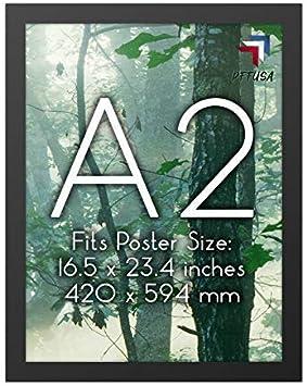 A4 A3 Colours Various Size Frame Mount Photo  Picture Mounts