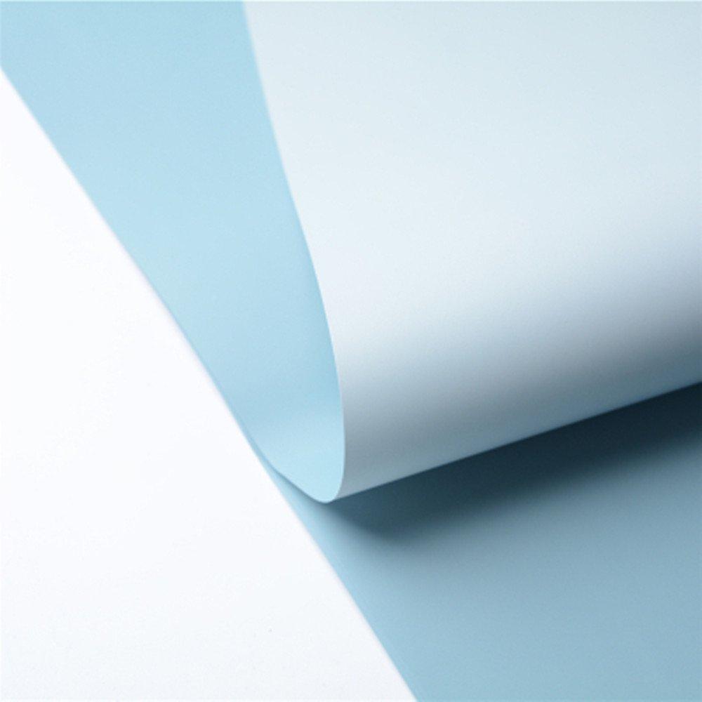 Liftall EN1801DX6 Polyester Web Endless Sling 1 x 6 1-ply