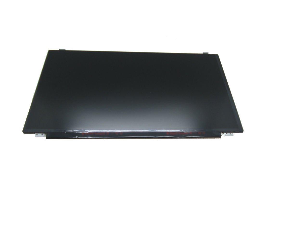 New Genuine Lenovo Thinkpad P50 P50S L560 15.6 Non-touch serise 15.6 FHD 1920 x 1080 IPS LCD Screen 00HT921