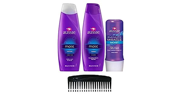 Amazon.com: Womens Shampoo and Conditioner Set and ...