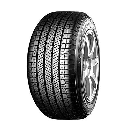 P225 65R17 Tires >> Amazon Com Yokohama Geolandar G91a Radial Tire 225 65r17