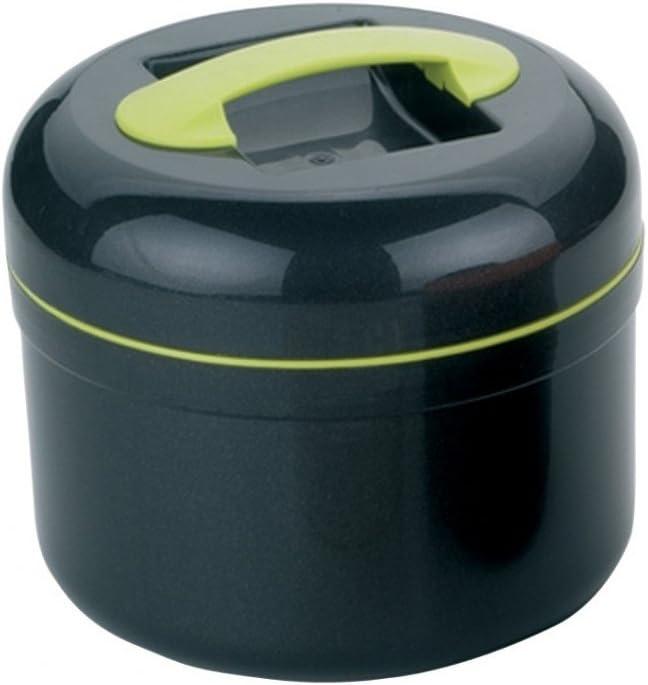VALIRA - Fiambrera Proterm Verde Valira 2,5 Kg