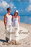 img - for The Rogue Trust book / textbook / text book